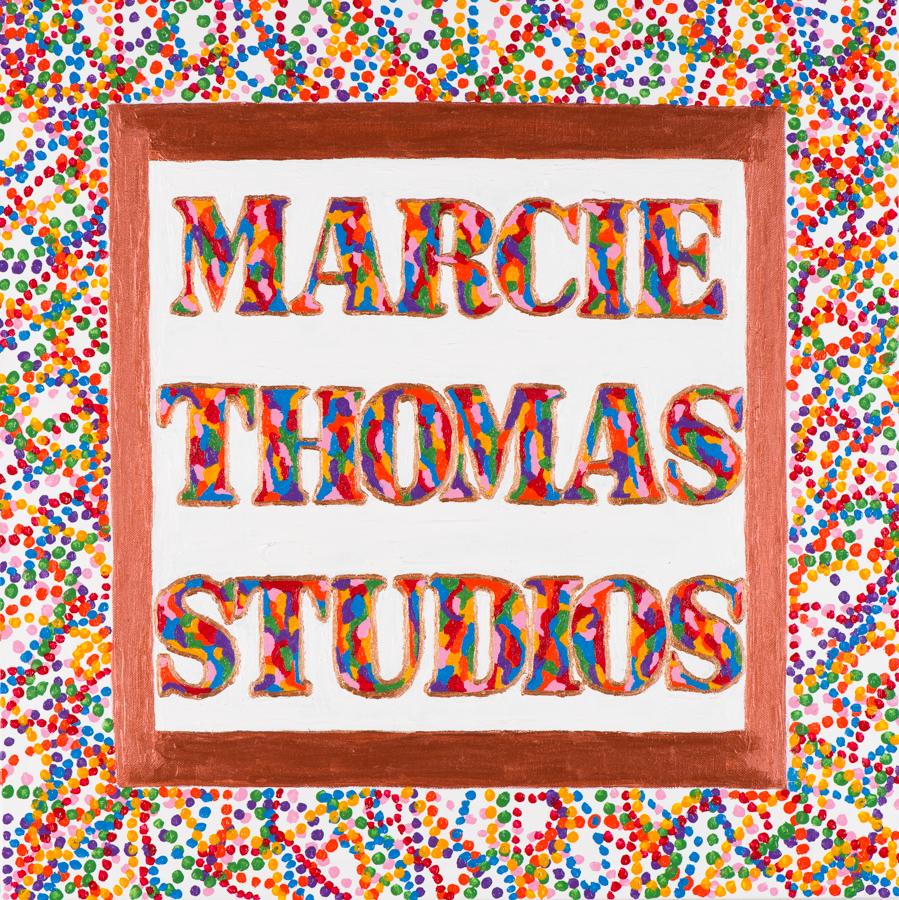 Marcie Thomas Studios